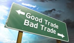 Good Trade