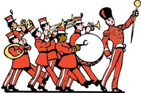 indiana-band